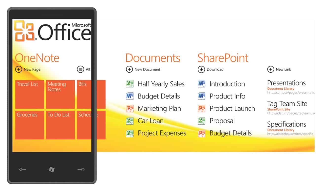 Microsoft_Office_Holiday_Tips_Office_Mobile_on_Your_Phone_Web