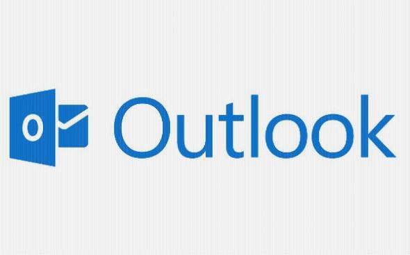 New Outlook 2 e1354120052722