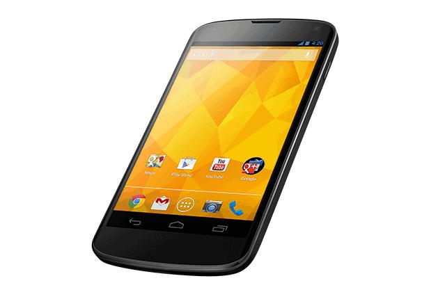 Nexus 4 a3