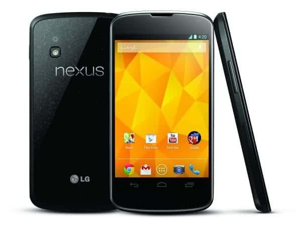 Nexus-4-LG