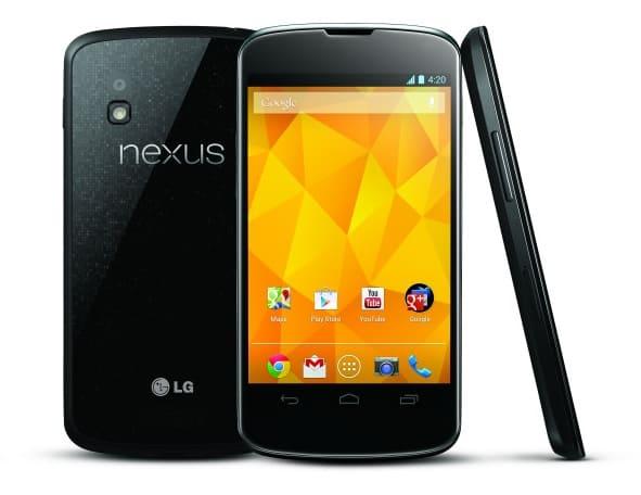 Nexus-4-LG2