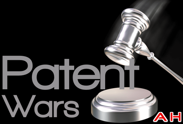 Patent Wars Android Headlines Lawsuit  14