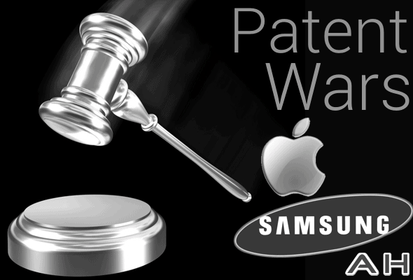 Patent Wars Android Headlines Lawsuit  15