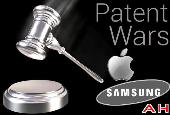 Patent Wars Android Headlines Lawsuit 19