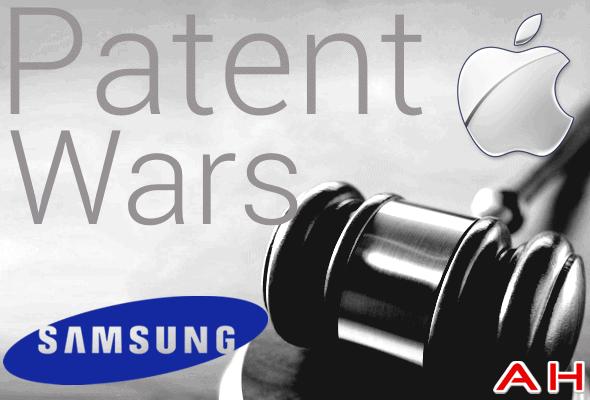 Patent Wars Android Headlines Lawsuit Apple Samsung 51