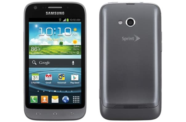 Samsung-Galaxy-Victory-4G-LTE-picture-4