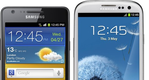 Samsung-galaxy-s2-vs-galaxy-s3