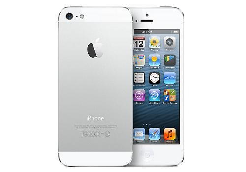 apple-iphone-5-picture