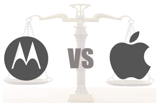 apple-v-motorola