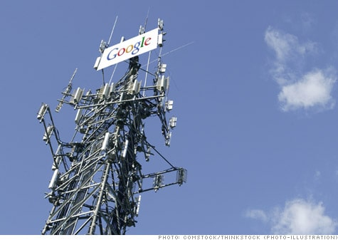 cell_phone_tower_google.ju.top