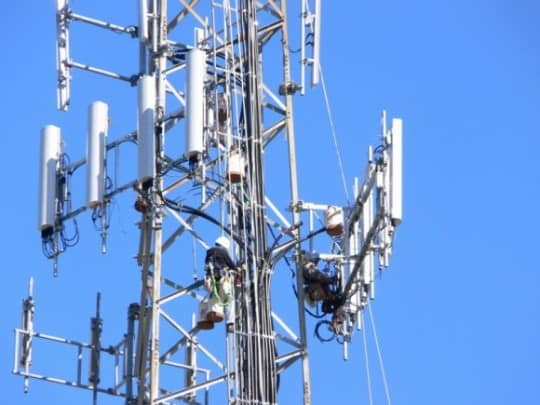 cell_tower-