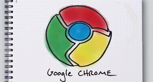 chrome-logo-1