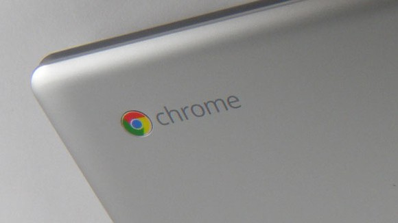 chromebook_detail-580-100