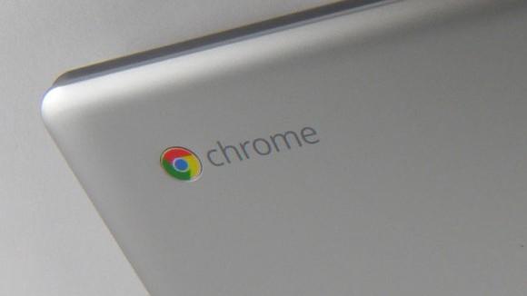 chromebook_detail-580-100
