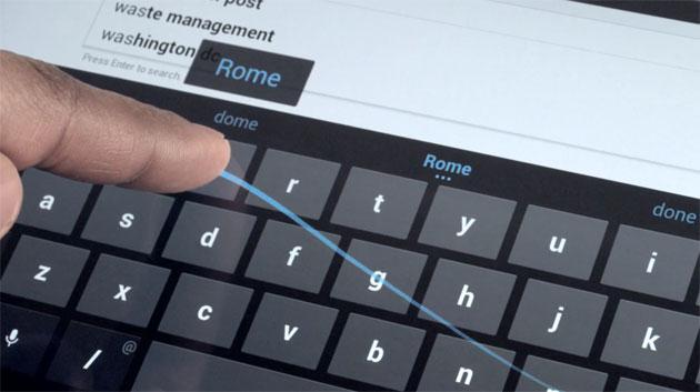 google-swype-keyboard-630