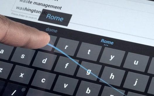 google_gesture_keyboard