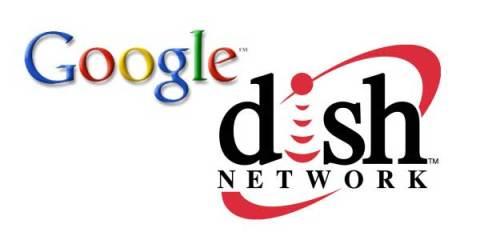 googledishnet