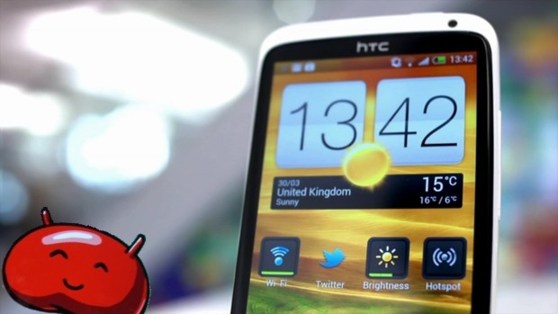 htc-one-x-one-s-jelly-bean-1