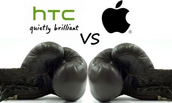 htc_vs_apple_CybersSystem