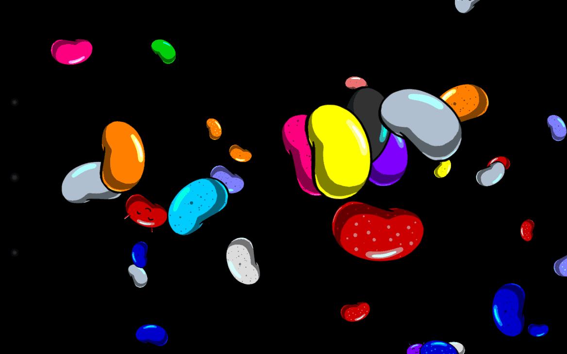 jelly_bean_daydream-730x1168
