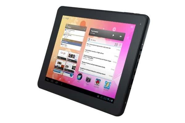 kogan agora 10 tablet 600