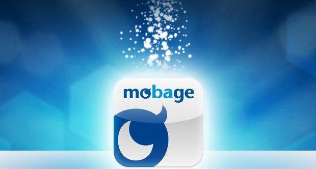 mobage 18831.nphd