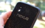 nexus 4 12 verge 1020 large verge medium landscape