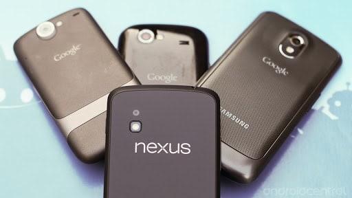 nexus-family-1