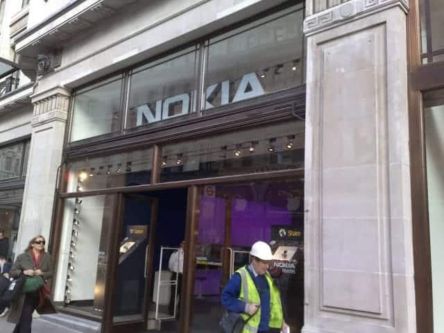 nokia_store_05