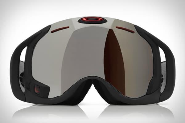 oakley-airwave-goggle