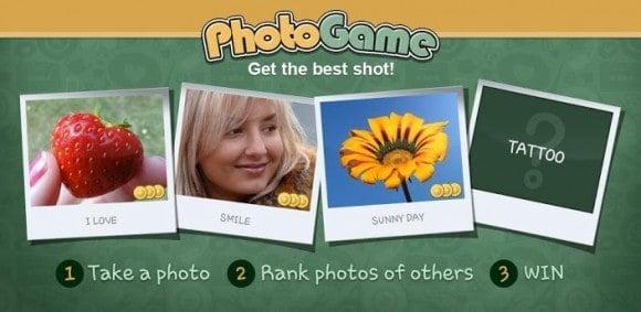 photogame