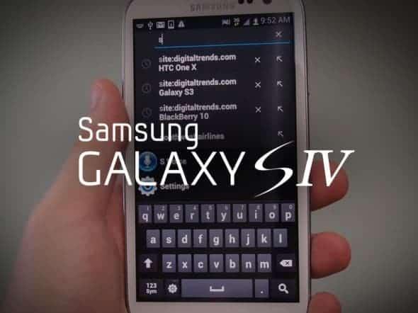 samsung-galaxy-s-4-003