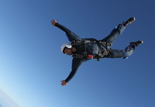 sergey-brin-skydiving-1309348893