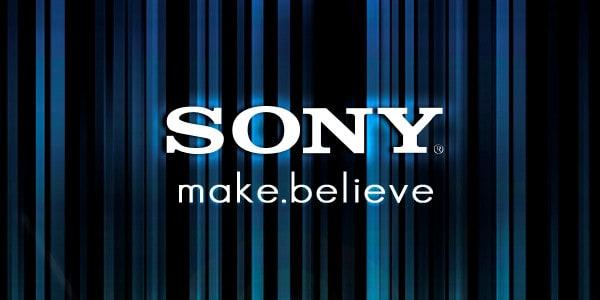 sony-make-believe1