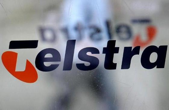 Bad News For Some Telstra Customers, Nexus 4 And Nexus 7 3G Won't Be Stocked