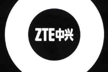10830-the-logo-of-zte-is-seen-inside-a-showroom-in-shenzhen-chinas
