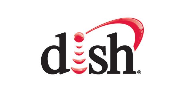 DISH Logo 4C Glossy 1 3