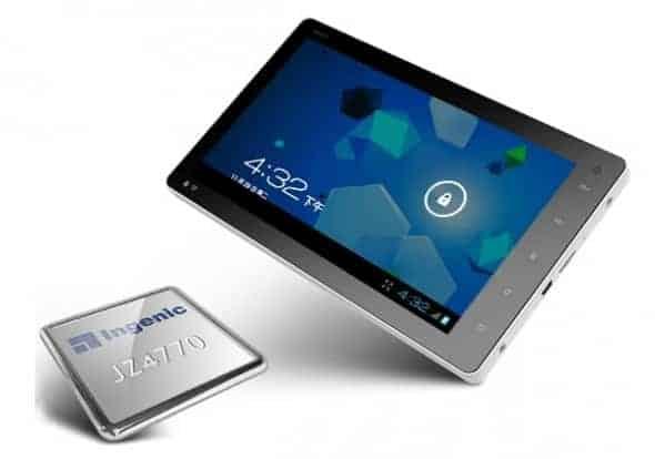 Ingenic_Tablet