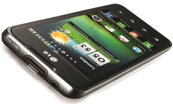 LG-Optimus-2X-02