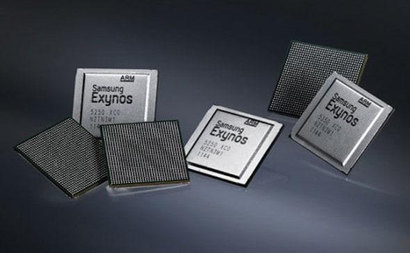 Samsung-Exynos-5-Dual-chip