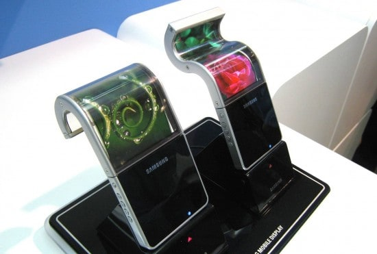 Samsung-Flexible-AMOLED-Display