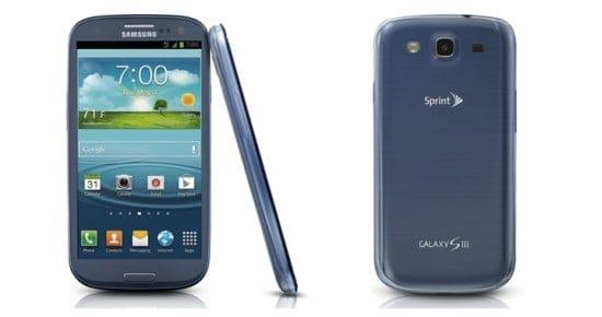 Sprint-Samsung-Galaxy-S-III