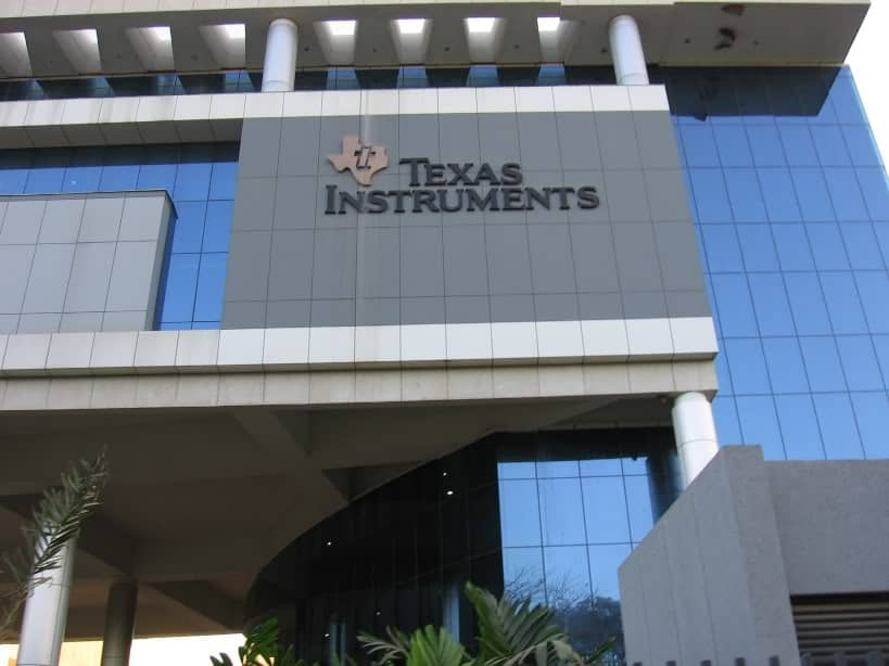 TexasInstruments2