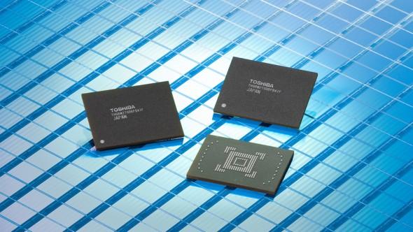 ToshibaMRaminNANDHDD e1355193025983
