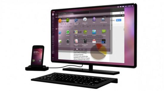 Ubuntu-transforms-dual-core-phones-into-fully-functional-desktop-PCs