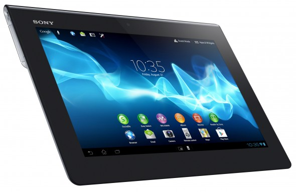 Xperia-Tablet-S-e1354281332545