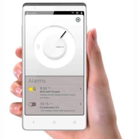 ZTE-Nubia-Android-1080p-white-11