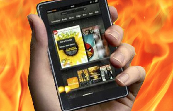 amazon-smartphone-slide