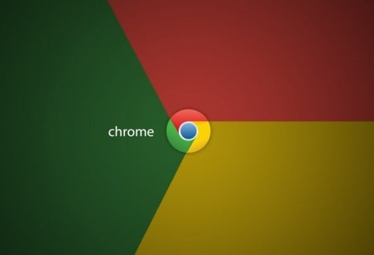 chrome_logo-wallpaper-800x600