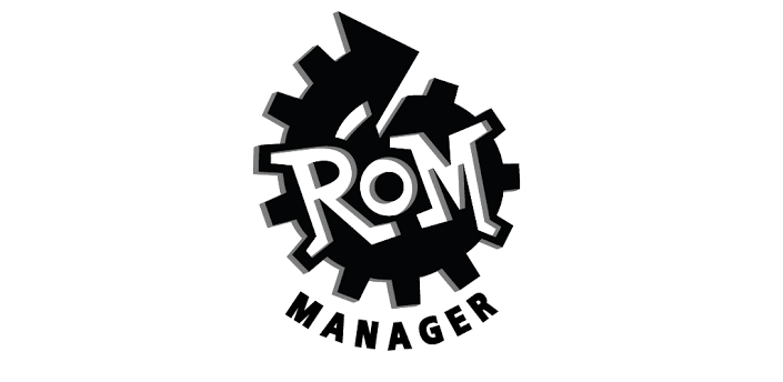 cwm rom manager